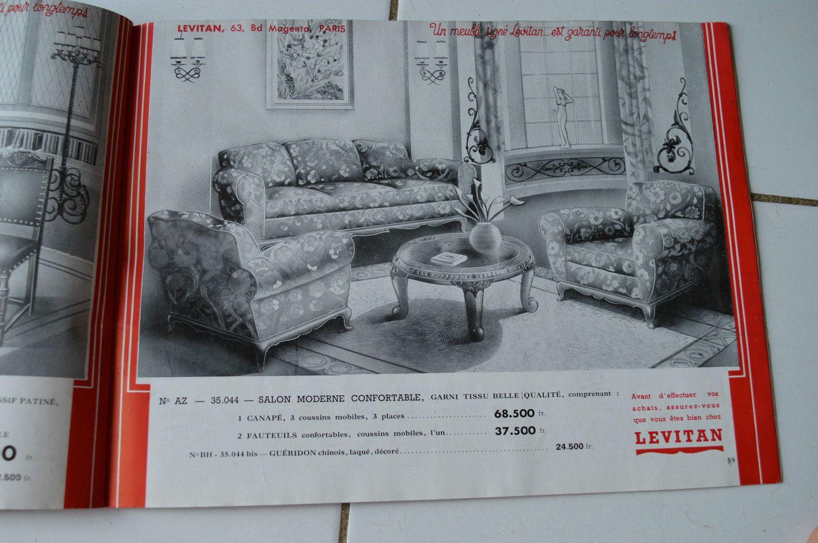 Vysledek Obrazku Pro Levitan Paris Paris Bookends Home Decor