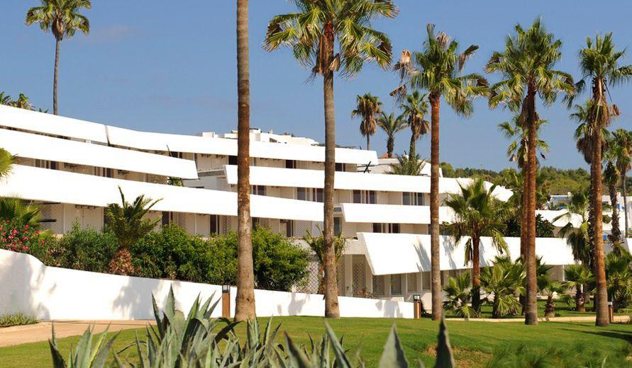 s jour yasmina maroc vacances tout compris au club med club med pinterest resorts. Black Bedroom Furniture Sets. Home Design Ideas