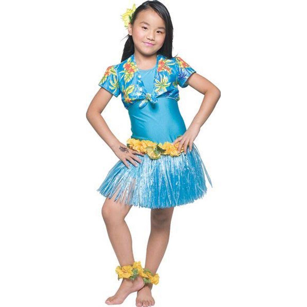 Top 5 Beach Costume Ideas | Halloween kids, Costumes and Luau