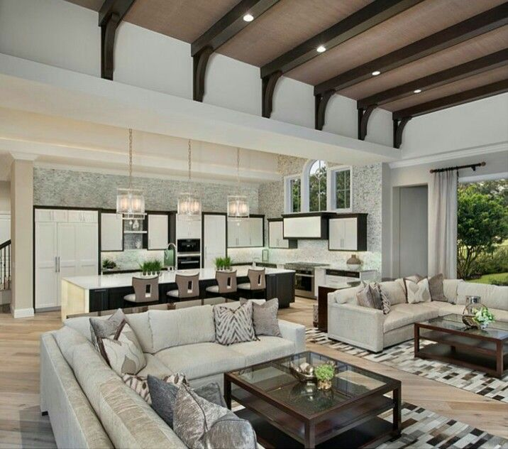 Beautiful details in this mansion by weber design group interior design was done by architect and interiors by design west