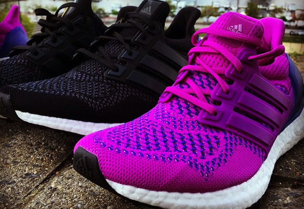 skinny. | Adidas ultra boost