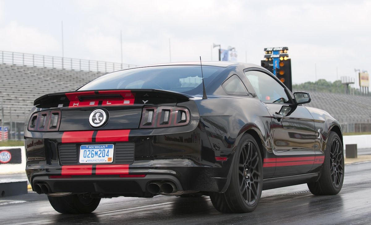 2014 black mustang gt 5 0 black 2013 ford mustang shelby gt 500 coupe mustangattitude com