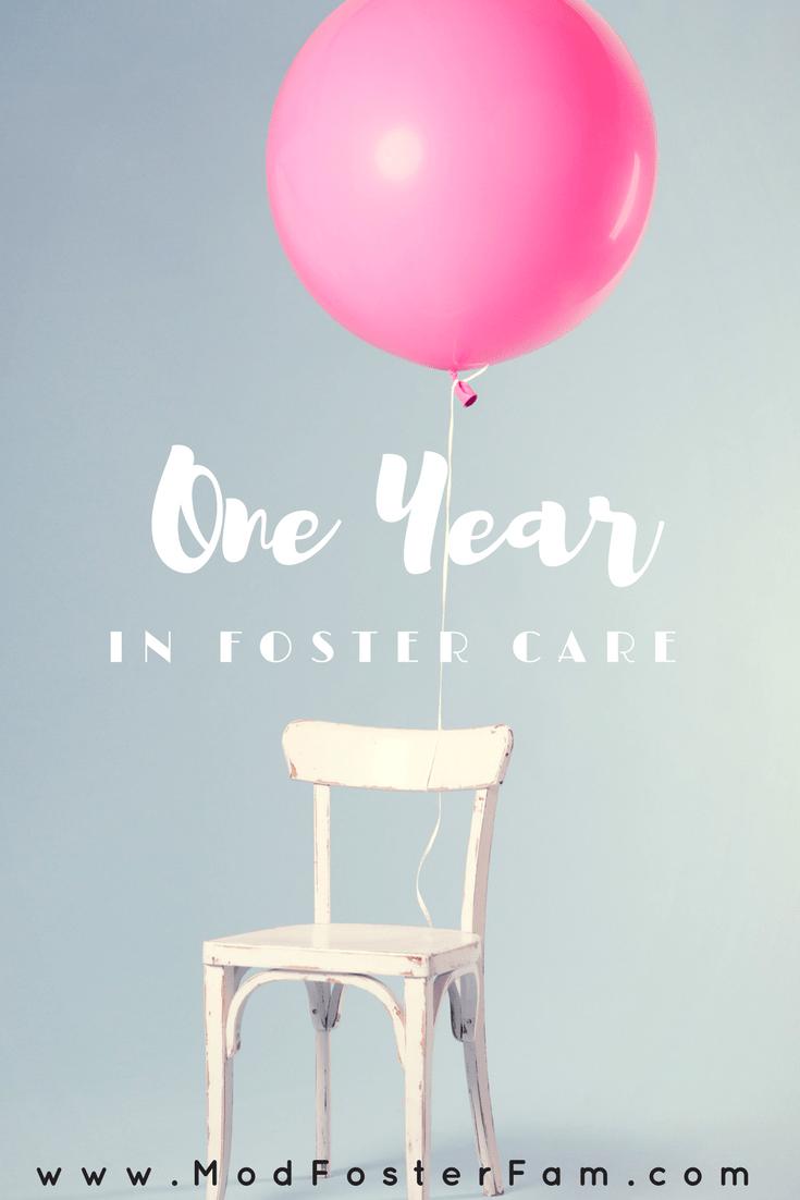 One Year | Home decor hacks, Kmart home, Blog challenge
