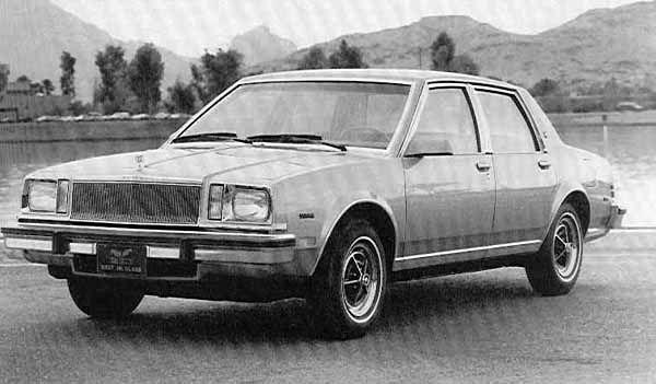 Home Lape S Classic Auto Sales Lebanon Pa Classic Cars