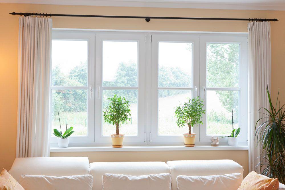 Hausdetails - Wohnen und leben mit Stil - Contract-Vario