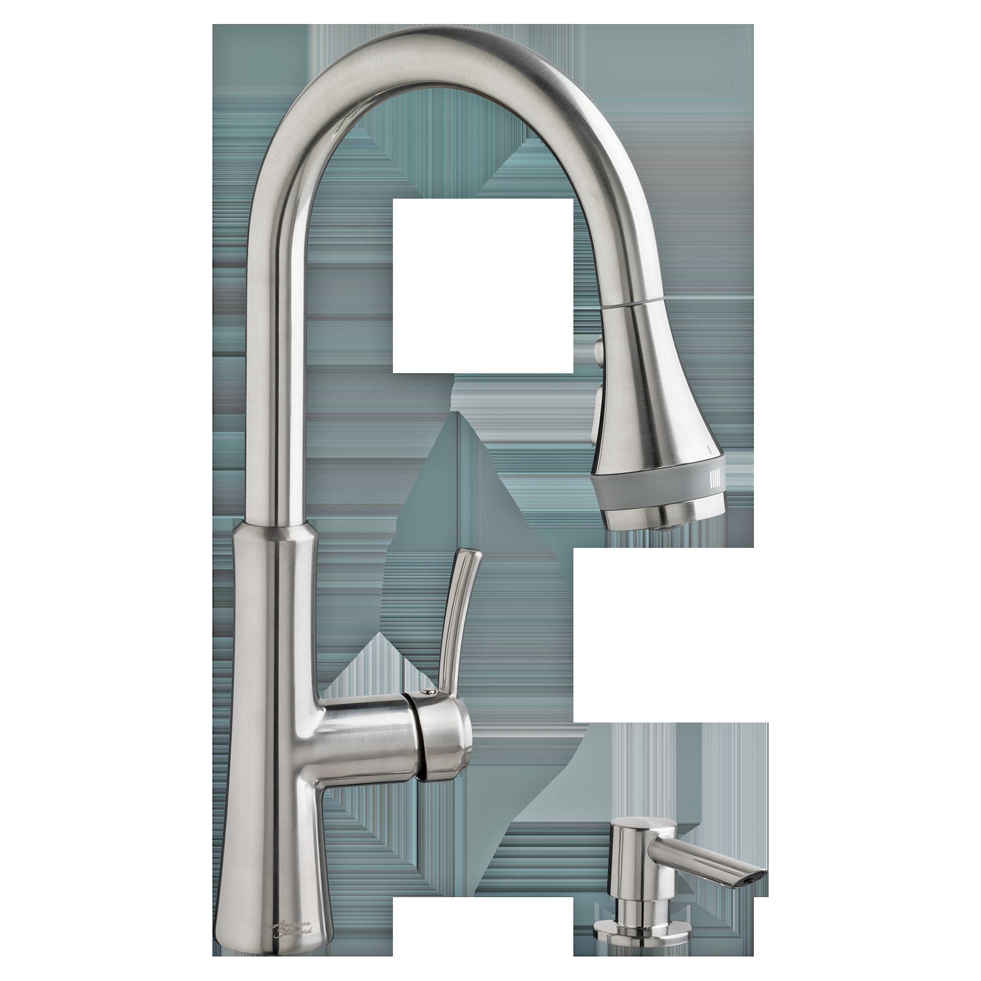 Kohler barossa pull down kitchen faucet latulufofeed