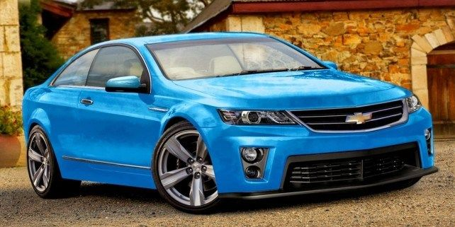 Pin On Best Car Reviews