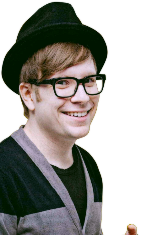 patrick stump soul punkpatrick stump – who's the (batman, patrick stump 2016, patrick stump batman, patrick stump soul punk, patrick stump – who's the (batman перевод, patrick stump tumblr, patrick stump twitter, patrick stump – who's the (batman скачать, patrick stump cupid's chokehold, patrick stump height, patrick stump who's the (batman на русском, patrick stump песни, patrick stump vk, patrick stump – who's the (batman lyrics, patrick stump 2015, patrick stump allie, patrick stump wiki, patrick stump - spotlight, patrick stump drums, patrick stump uma thurman