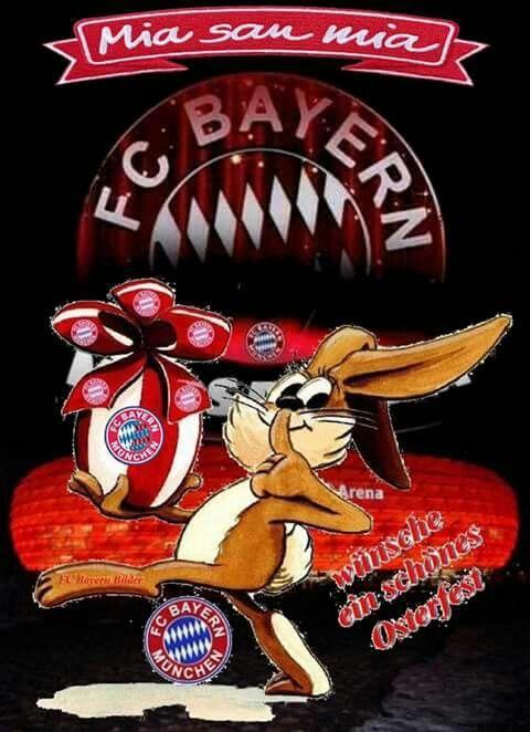 Bayern München Bilder Lustig
