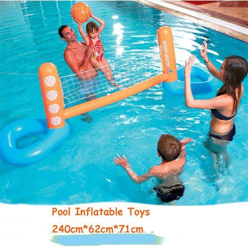 2017 New Giant Inflatable Pool Float Pool Inflatable Toys | Outside Etc |  Pinterest | Giant Inflatable, Pool Floats And Swimming Pools
