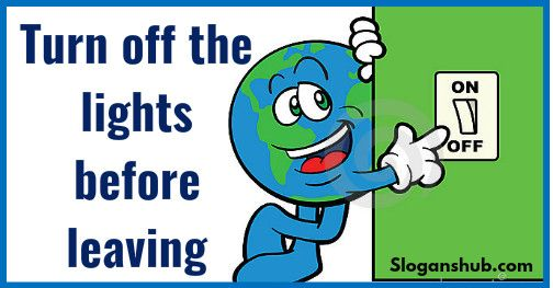 Image Result For Save Electricity Poster