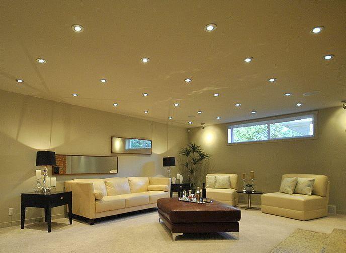 Interior Lighting Design For Living Room Fancy Starlight Living Room Dwelling  Living Room  Pinterest