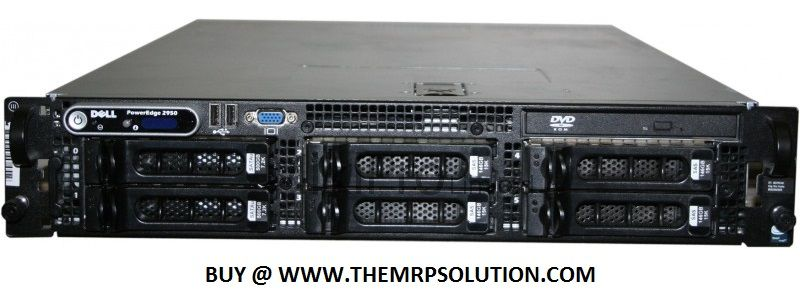 dell poweredge 2950 wiring diagram dell poweredge 2950 server  xqc 1 86  16384mb  nic 1000  dell poweredge 2950 server  xqc 1 86