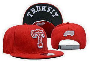 7309ec4154f15 Comprar Baratas Gorras Trukfit Hiphop Snapback 0161 Online Tienda En Spain.