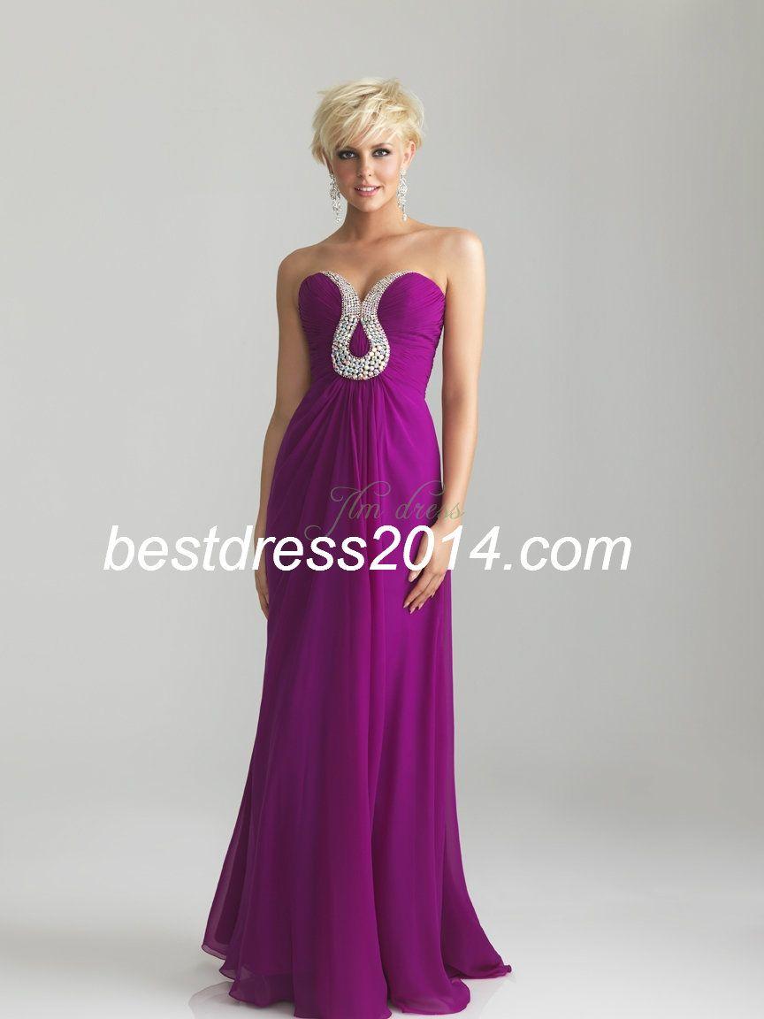 prom dress prom dresses   Prom dresses   Pinterest