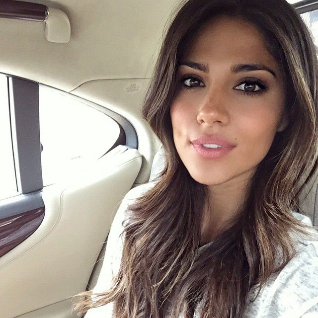 pia miller interview