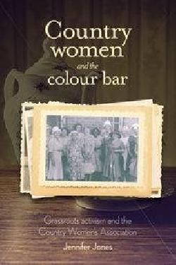 Country Women and the Colour Bar is a timely corrective to established ideas about race relations in rural New South Wales by revealing the untold story of grassroots efforts by Aboriginal and white...