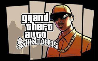 GTA San Andreas 100% Saved Game Files App name: GTA SA
