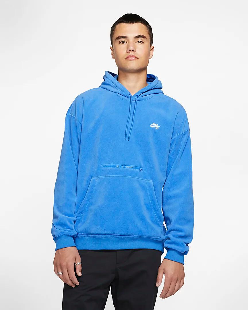 Nike Sb Men S Skate Hoodie Nike Com Mens Sweatshirts Hoodie Hoodies Men Sweatshirts Hoodie [ 1080 x 864 Pixel ]