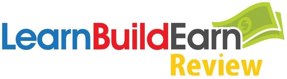 Learn build earn review bonus anik singal mark