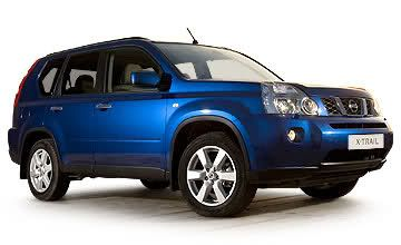 car repair service service manual nissan xtrail t31 2009 how to rh pinterest com X-Trail 2014 X-Trail 2007 Right Hand Drive