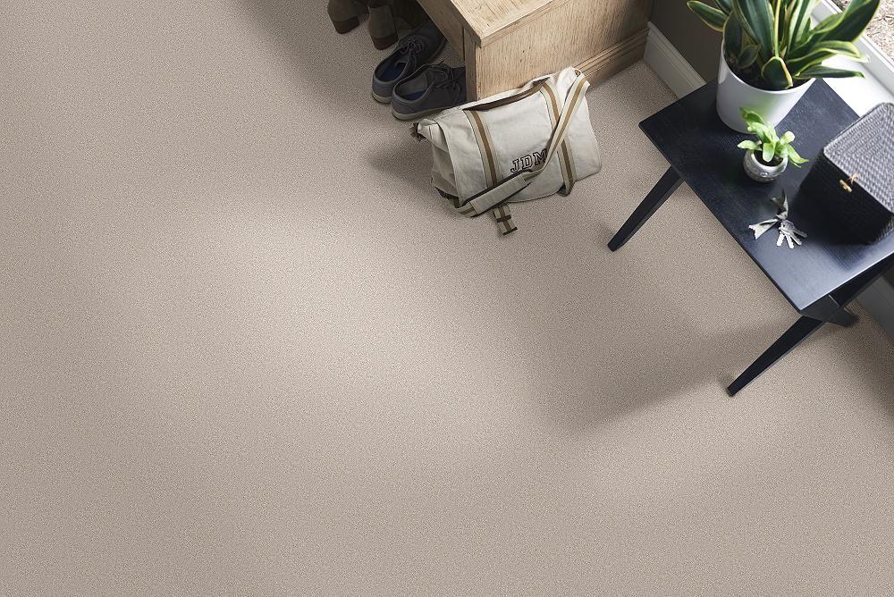 Our Delight I 12 Cloud Carpet Carpet Samples Gold Texture