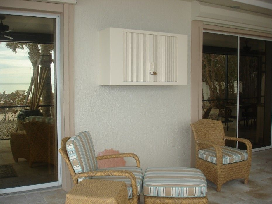 designing outdoor tv cabinet outdoor tv cabinets white color outdoor tv cabinet outdoor on outdoor kitchen tv id=41937
