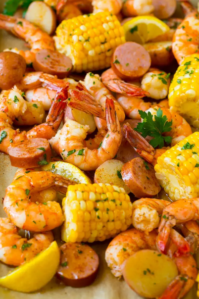 Roof Hail Damage 4 Tips For Homeowners In 2020 Seafood Boil Recipes Shrimp Boil Recipe Boiled Food