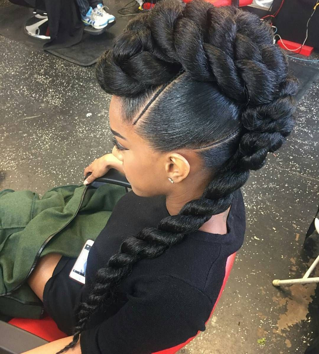 totally gorgeous ghana braids hairstyles girl your doo is