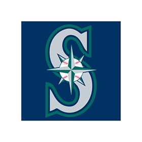 Seattle Mariners Insignia Logo Vector Download Brandeps Seattle Mariners Logo Seattle Mariners Mariners