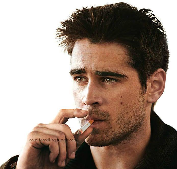 Ne félj abbahagyni a dohányzást joe tai - A TENGERSZEMÜ HÖLGY