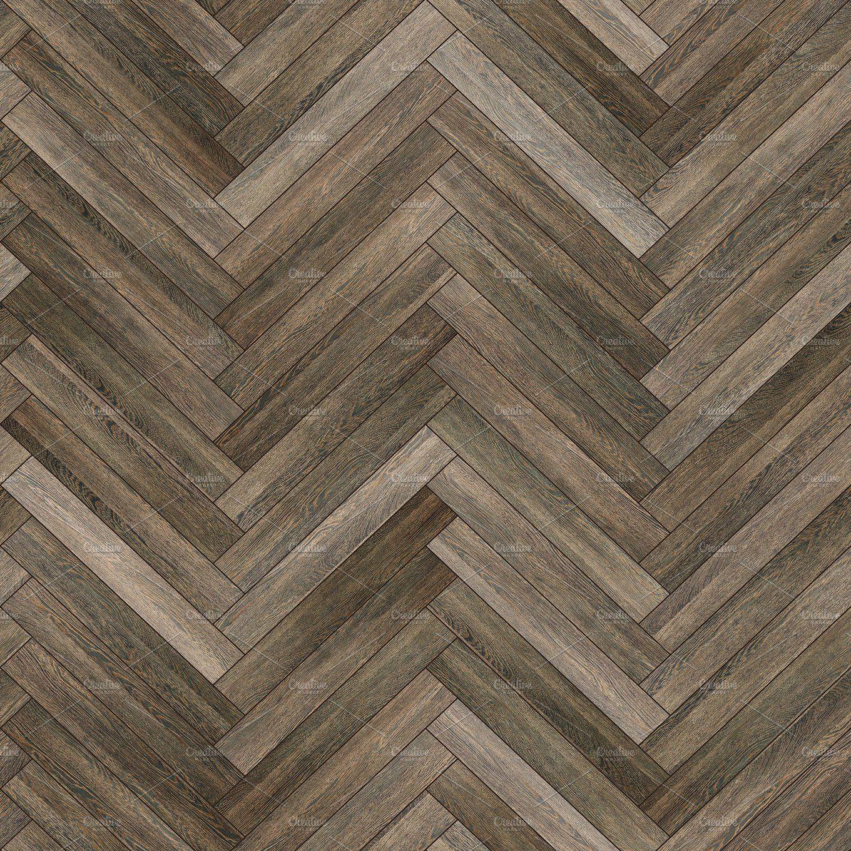 Seamless Wood Parquet Texture Herringbone Neutral Parquet Texture Wood Parquet Wood