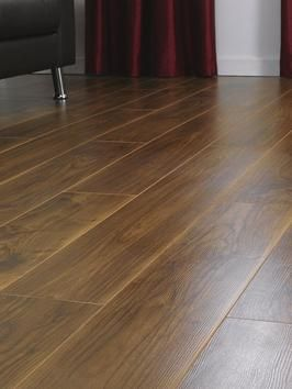 Best Quality Laminate Flooring impressive on best quality laminate flooring floor best quality laminate flooring laminated flooring splendid 0 8mm Vario Plank Laminate Flooring Our Best Quality Laminate With Bevelled Edges And Textured
