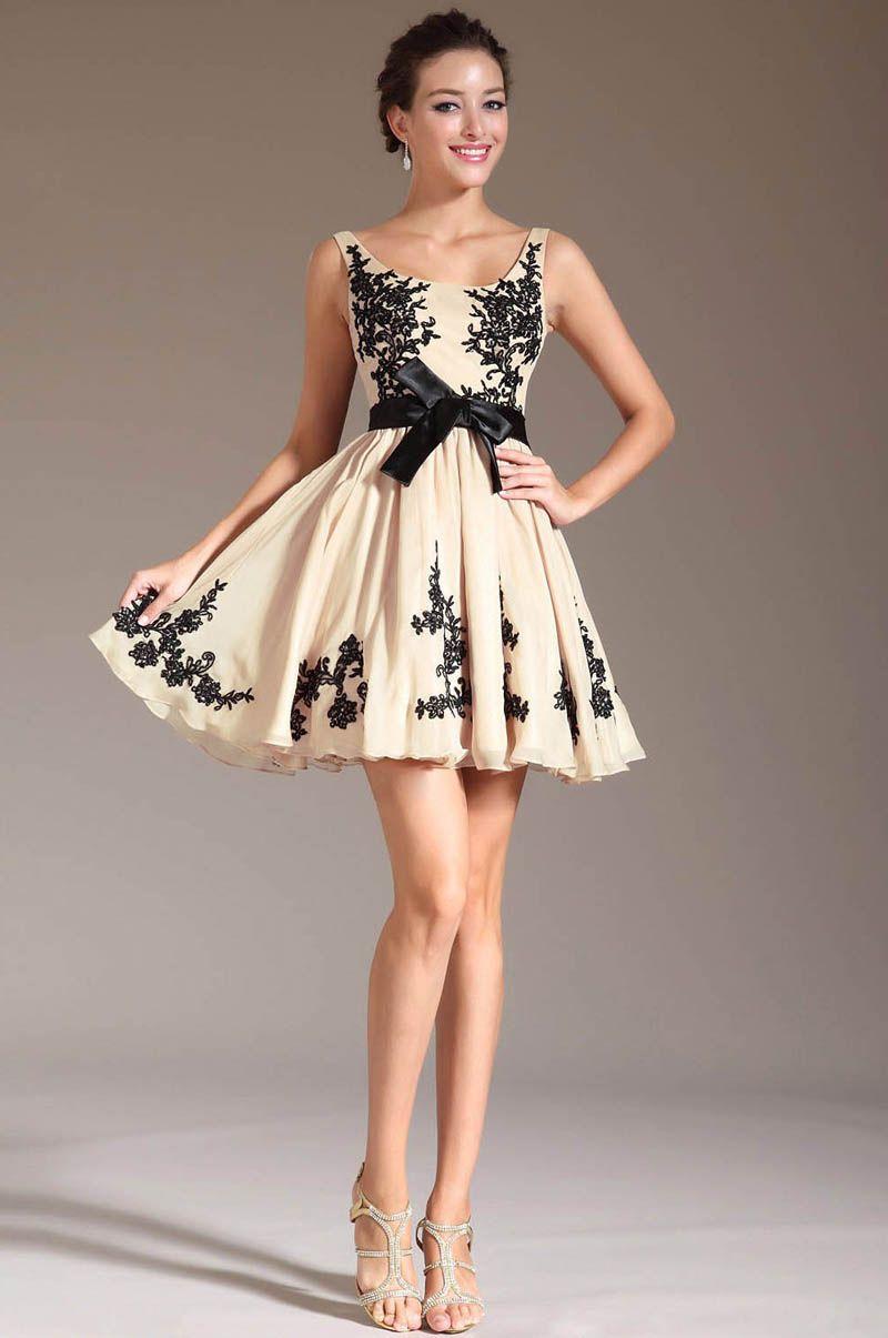 Genc Kizlar Icin Abiye Modelleri Mini Elbiseler Elbise Modelleri Elbise