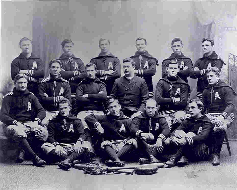 Image result for 1890s new york baseball team