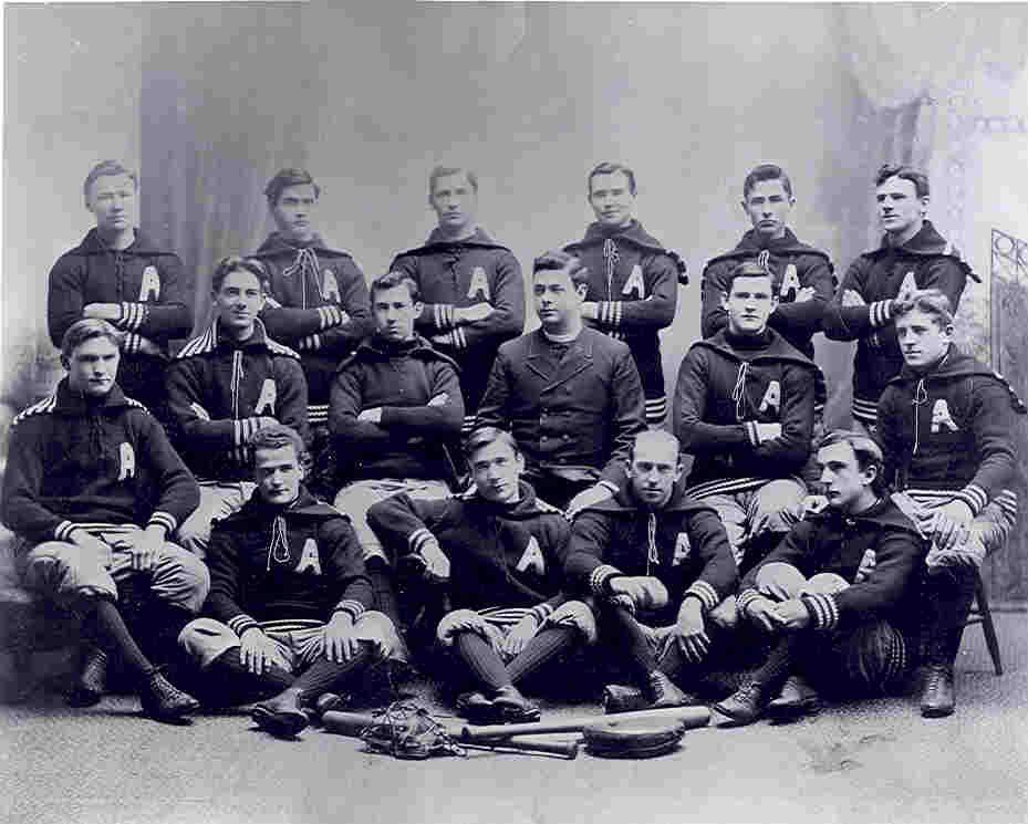 Image result for 1890s new york baseball team