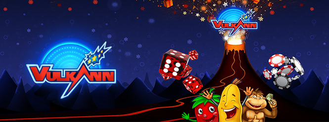 интернет казино игровые автоматы вулкан https://klyb-vulkan.bet/