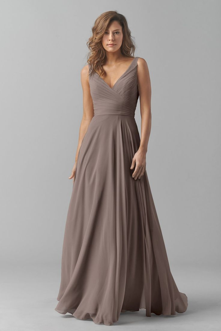 Best dresses to wear to a wedding reception  best  simple lehenga ideas on simple  Lehenga in   Pinterest