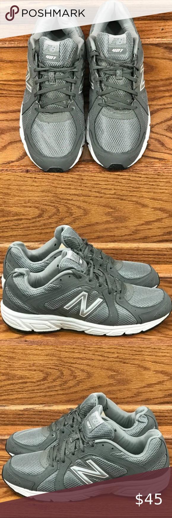 obra maestra Reorganizar Síguenos  New Balance 401 Sneakers | Sneakers, Womens shoes sneakers, New balance  shoes