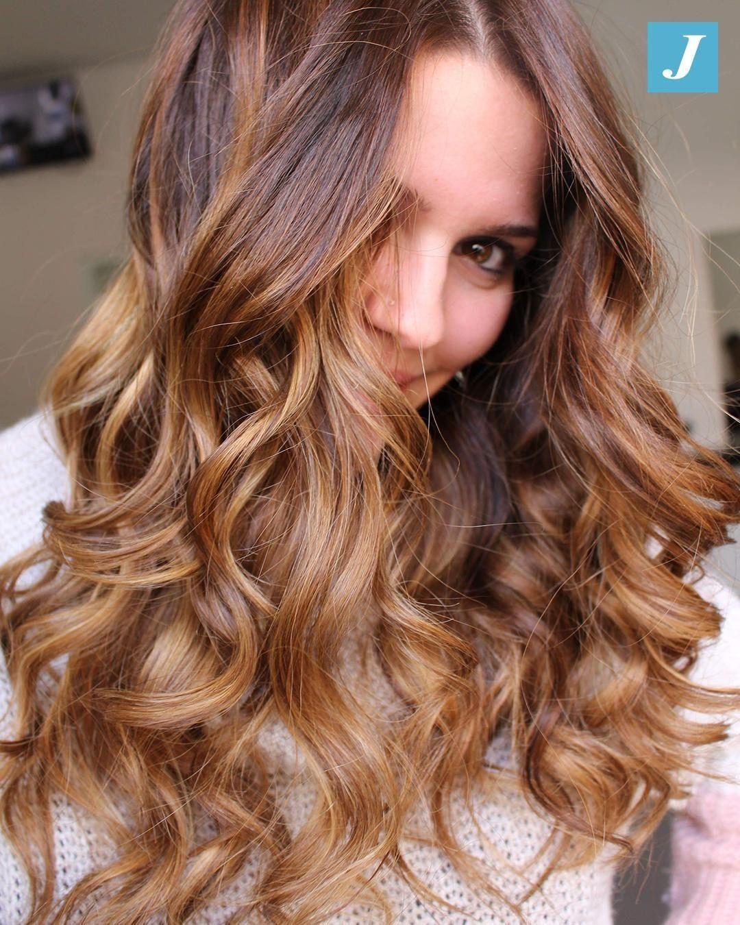 Degradé Joelle   Prodotti per capelli, Prodotti per ...
