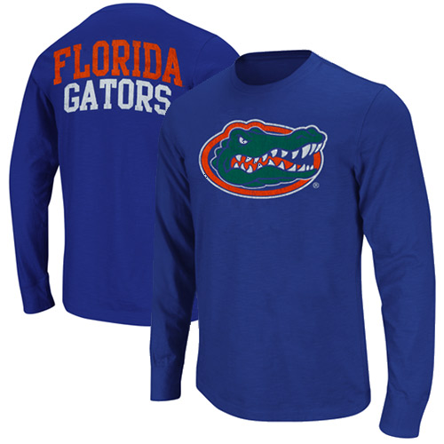 Florida Gators Long Sleeve Tee