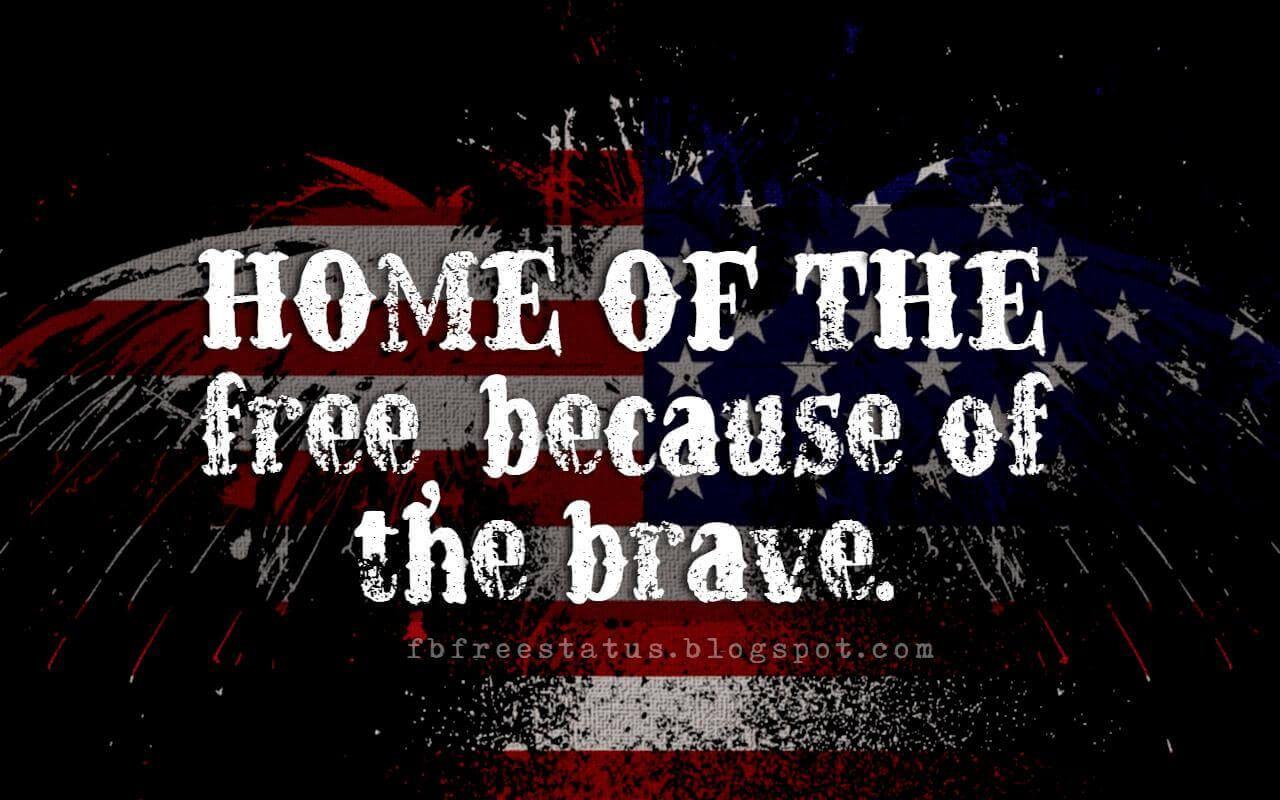 memorial day quotes and sayings to remind us that dom isn t