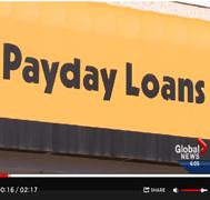 loan shark companies