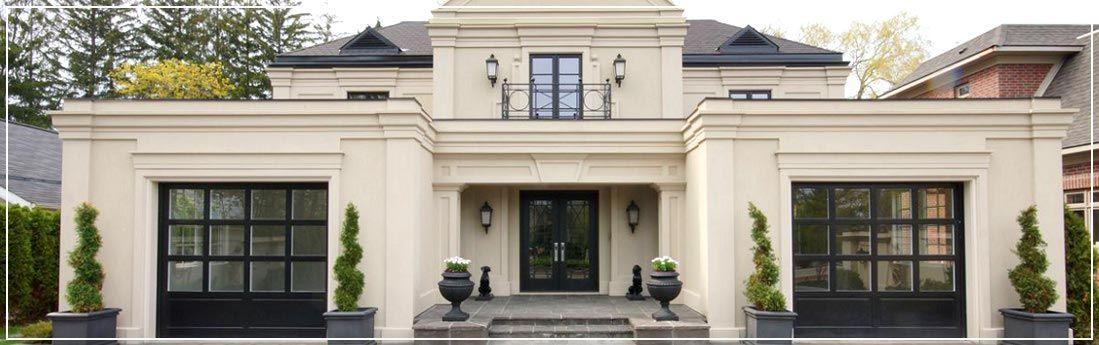 Design & Build - Brejnik Fine Homes - Luxury House Builder in ...