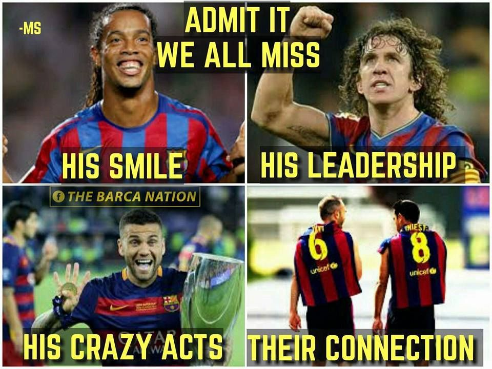 Football Trolls Memes Timeline Football Quotes Football Memes Football Jokes