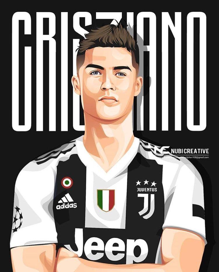 Juventus Cristiano Ronaldo Juventus Ronaldo Juventus Cristiano