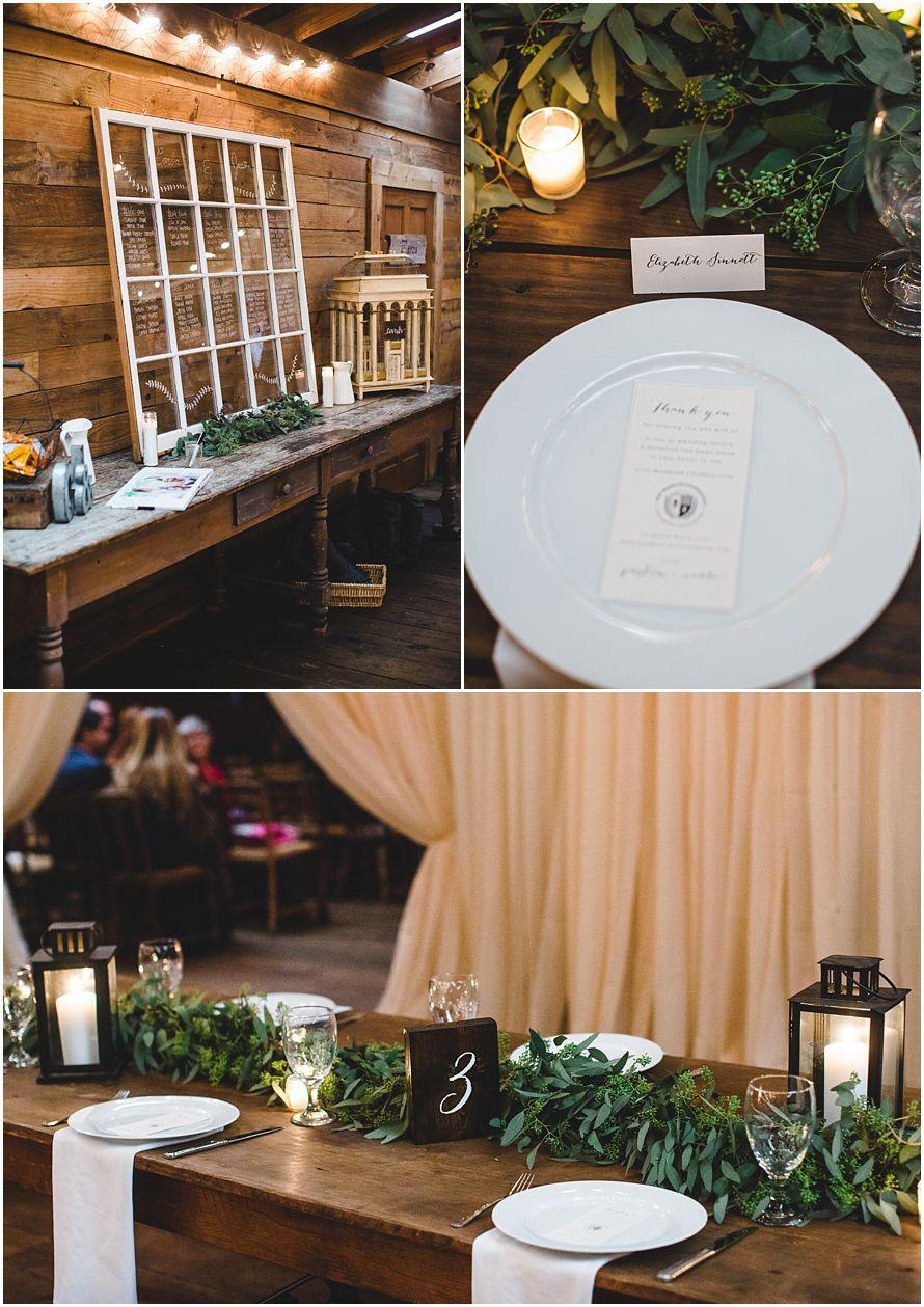Wedding decoration ideas in the house  Carla u Justin u Vinewood Plantation Wedding  Plantation wedding