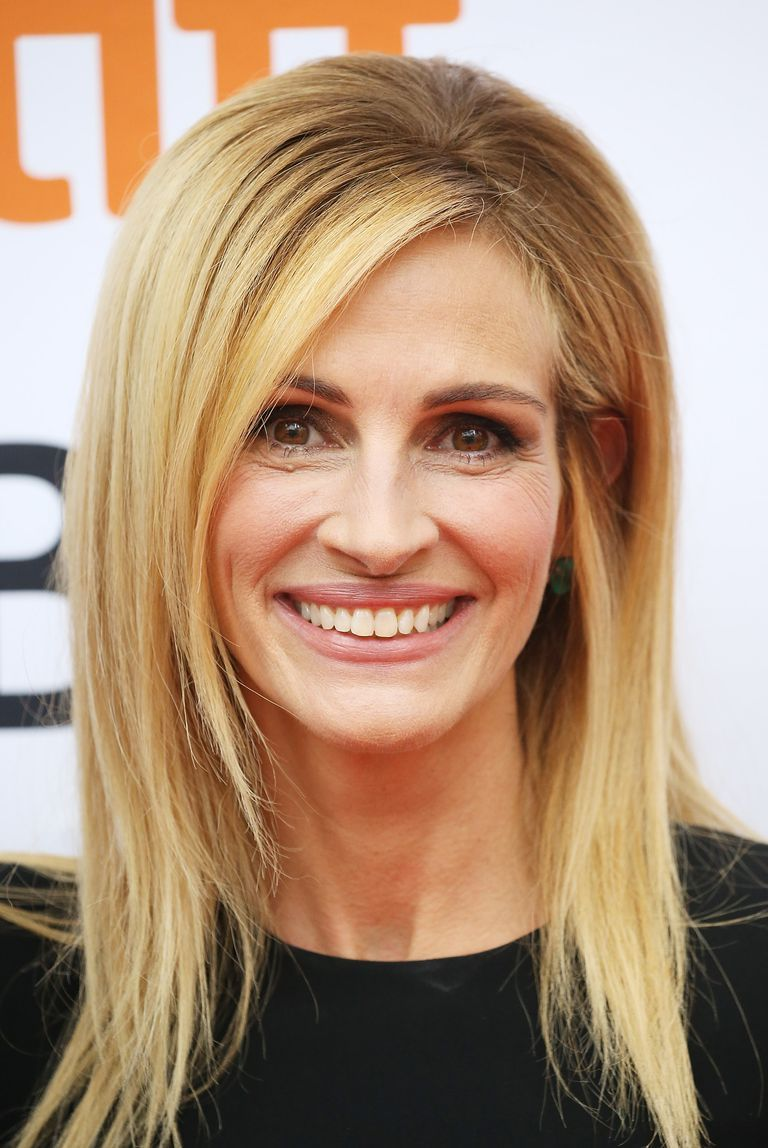 the 50 best hairstyles for women over 50 | hair and beauty