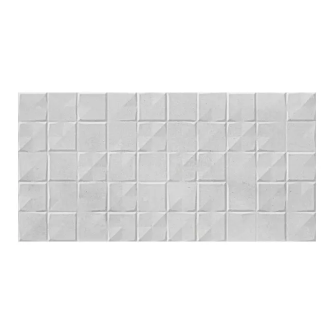 Dekor Lexington Ceramstic 30 X 60 Cm Light 1 44 M2 Plytki Scienne Tile Floor Light Flooring