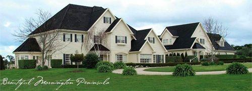 country house - Pesquisa Google